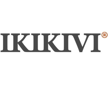 ikikivi-logo