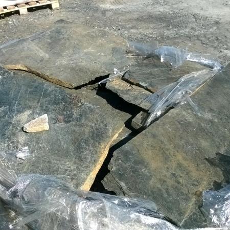 Kittilän kivi